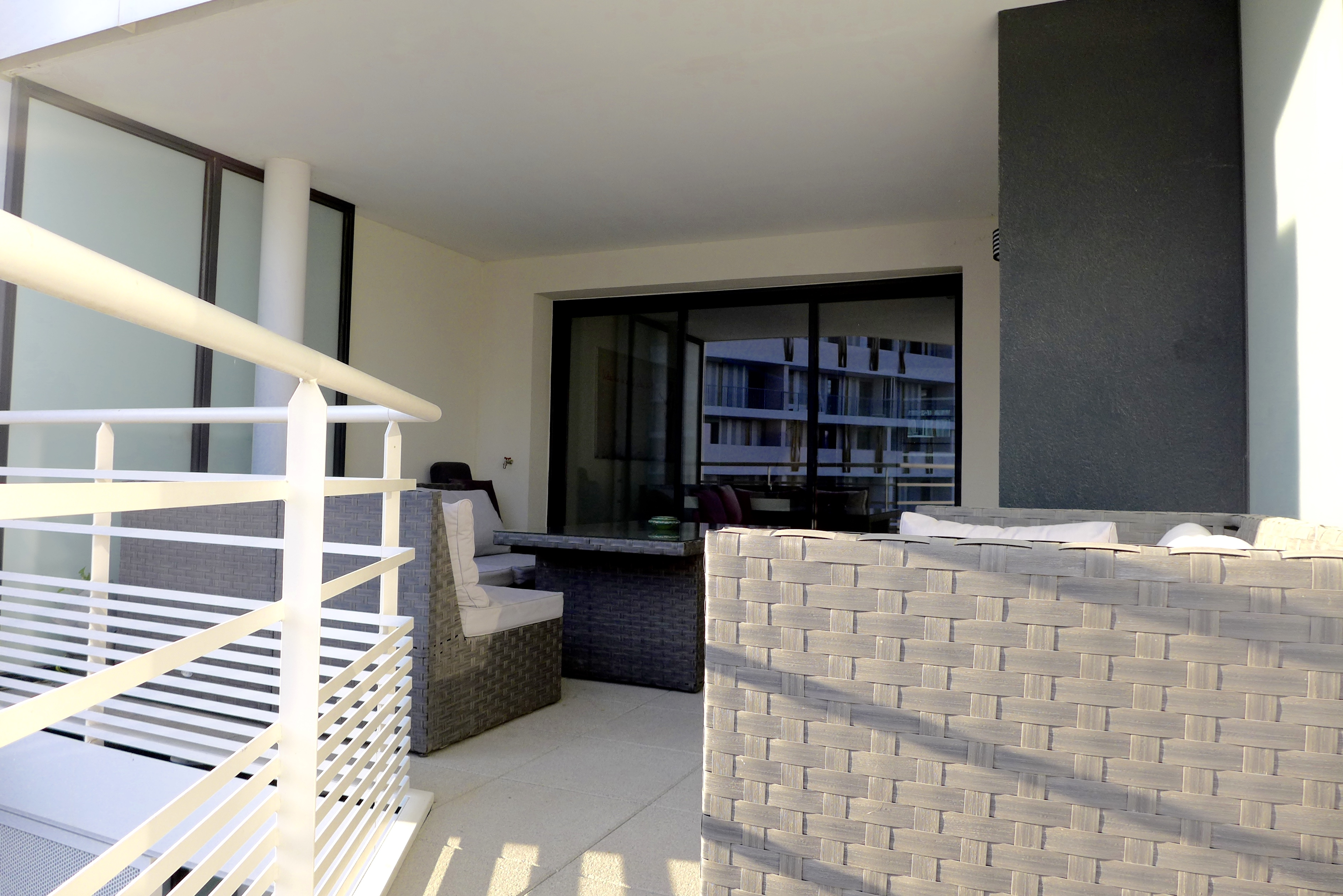 Appartement A Louer Montpellier Port Marianne Vinnyoleo Vegetal